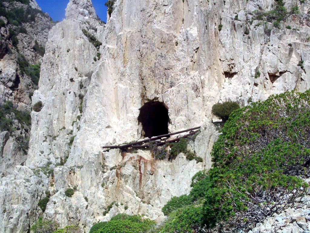 Co się dzieje ze starymi kopalniami?