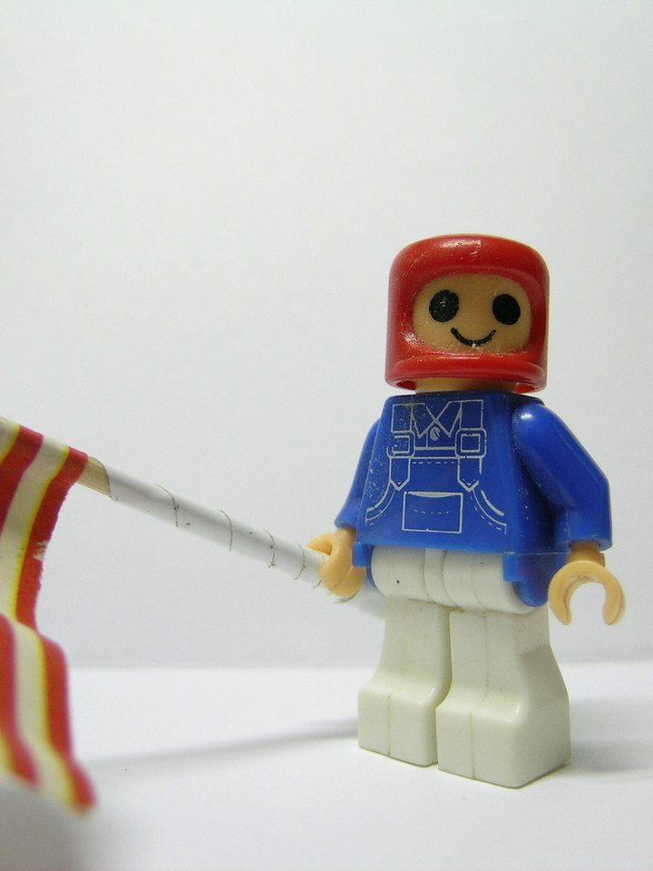 Święto Pracy w Stanach Zjednoczonych