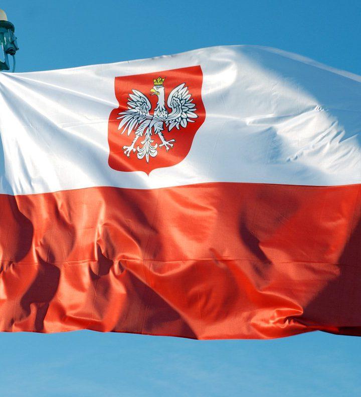 Tradycje regionu Wielkopolski