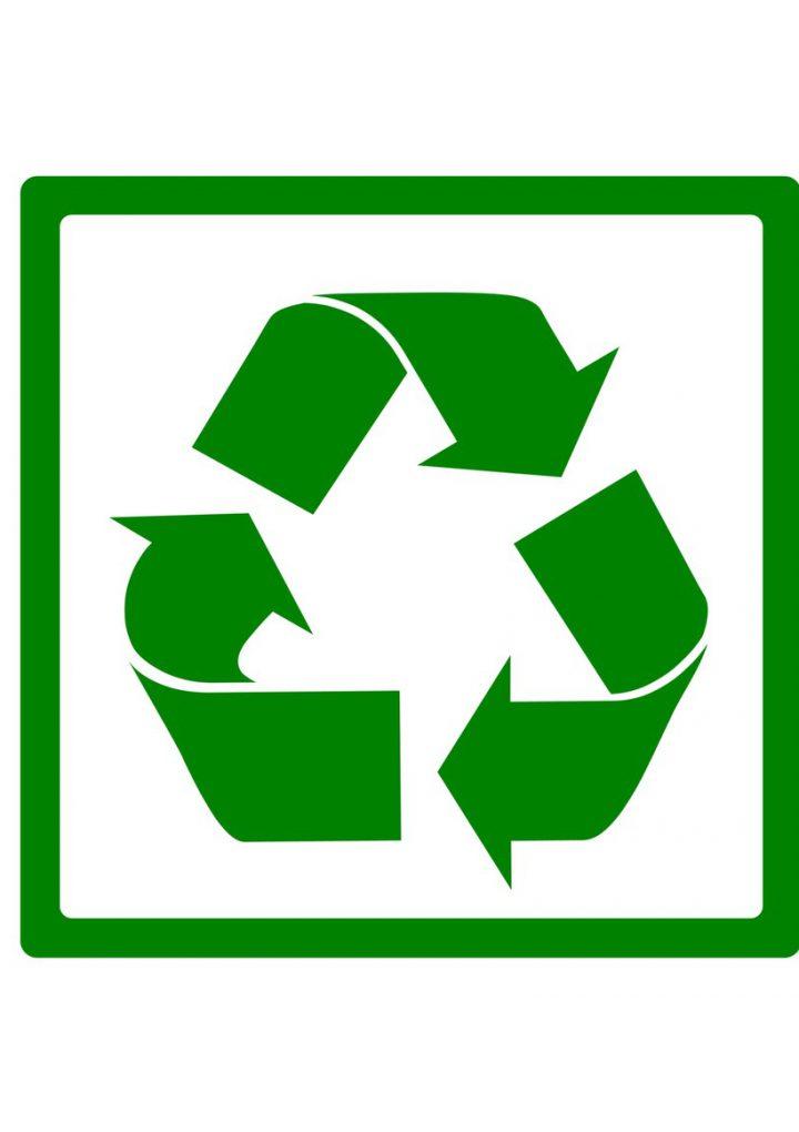 Co mówią przeciwnicy ekologii?
