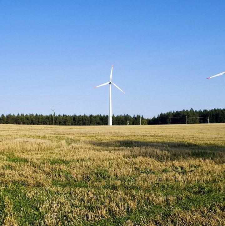 Czy energetyka wodna w Polsce będzie się rozwijać?